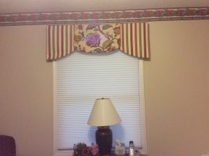 riverwind project resident's room valance