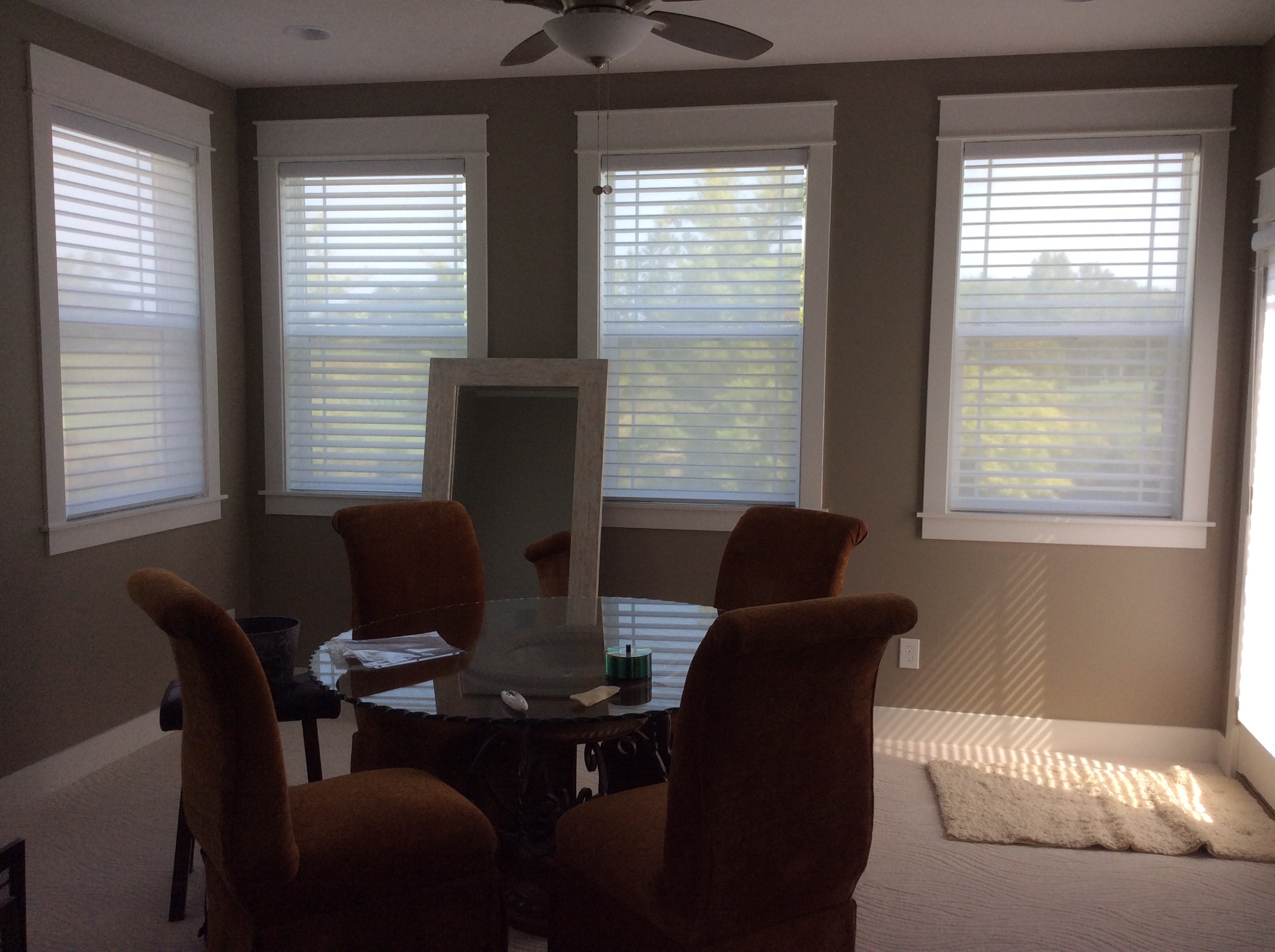 Motorized Window Shades Sew What Sew Anything Sew