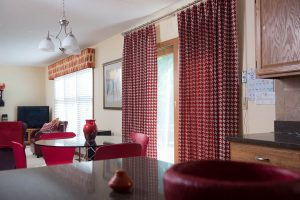 Window Treatments Lansing
