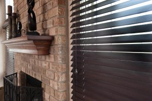 Window Blinds Lansing